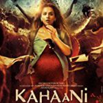 2012 Bollywood Thriller Movies - Kahaani