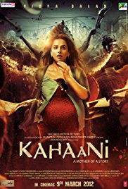 2012 Bollywood Movies List