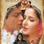 2012 Hindi Films