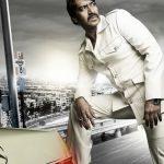 Ajay Devgan Dialogues