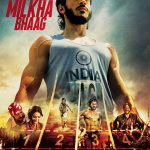 2013 Bollywood Movies - Bhaag Milkha Bhaag