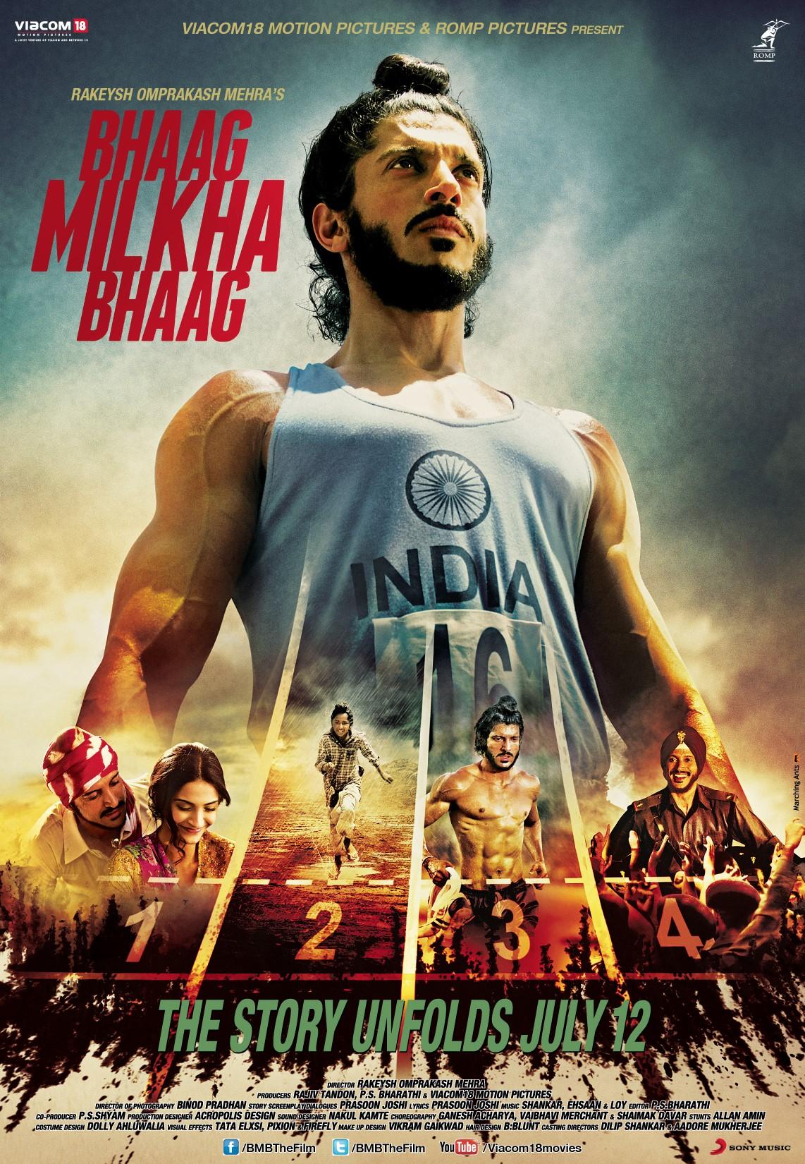 2013 Bollywood Movies List