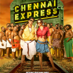 2013 Bollywood Movies - Chennai Express