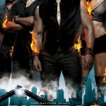 2013 Bollywood Movies - Dhoom 3