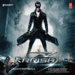 2013 Bollywood Movies List - Krrish 3