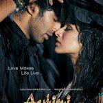 2013 Hindi Films