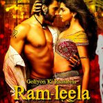 2013 Hindi Films - Ram Leela
