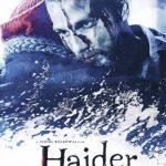 2014 Bollywood Movies - Haider