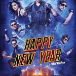 2014 Bollywood Movies
