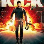 2014 Bollywood Movies List - Kick