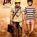 2014 Bollywood Movies List - PK