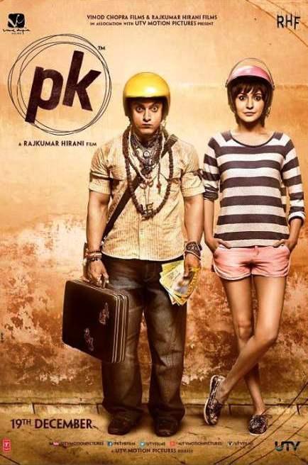 2014 Bollywood Movies List