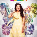 2014 Bollywood Movies - Queen