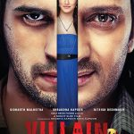 Superhit Hindi Films 2014