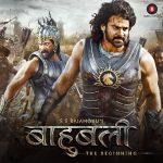 2015 Hindi Movies