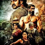 Baahubali 2 Hindi Film 2017