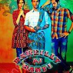 Bareilly Ki Barfi 2017 Movie