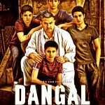 Dangal 2016 Bollywood Movie