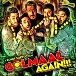 Golmaal Again 2017 Film