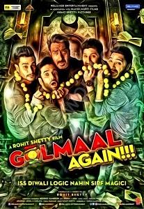 2017 Bollywood Movies List