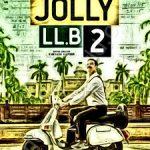 Jolly LLB 2 Film 2017