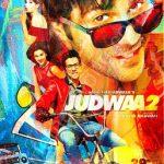 Judwaa 2 Bollywood Film 2017