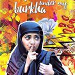 Lipstick Under My Burkha 2017