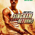 List Of 2014 Bollywood Films