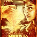 Neerja Hit Hindi Film 2016