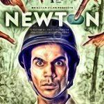 Newton 2017 Bollywood Movie