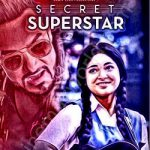 Secret Superstar 2017 Hindi Film
