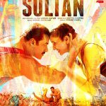 Sultan 2016 Hindi Film