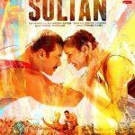 Sultan 2016 Hindi Film