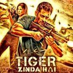 Tiger Zinda Hai 2017 Film