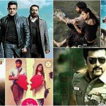 2013 Tamil Movies List