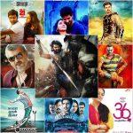 2015 Tamil Movies List