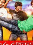 2015 Kannada Movies- Bangalore 560023