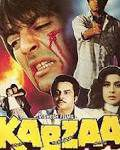 1988 Bollywood Movies- Kabzaa