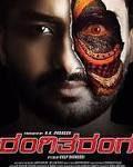 2015 Kannada Movies- RangiTaranga