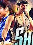 2015 Kannada Movies-Sharp Shooter