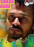 2015 Kannada Movies-Vamshodharaka