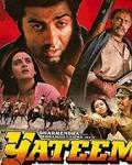 1988 Bollywood Movies-Yateem