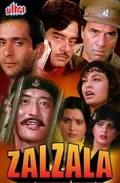 1988 Bollywood Movies