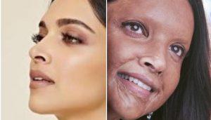 2020 Bollywood Biopic Films