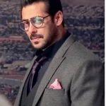 Salman Khan News July 2019