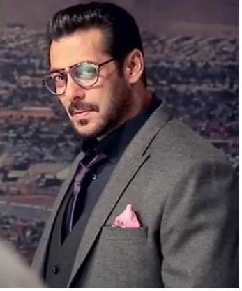 Salman Khan News July 2019