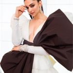 Deepika Padukone Latest Photos August 2019