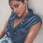 Deepika Padukone Latest Photos August 2019