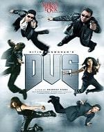 2005 Bollywood Movies List