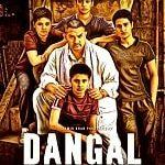 Dangal-2016-Bollywood-Movie